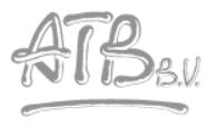 ATBBV