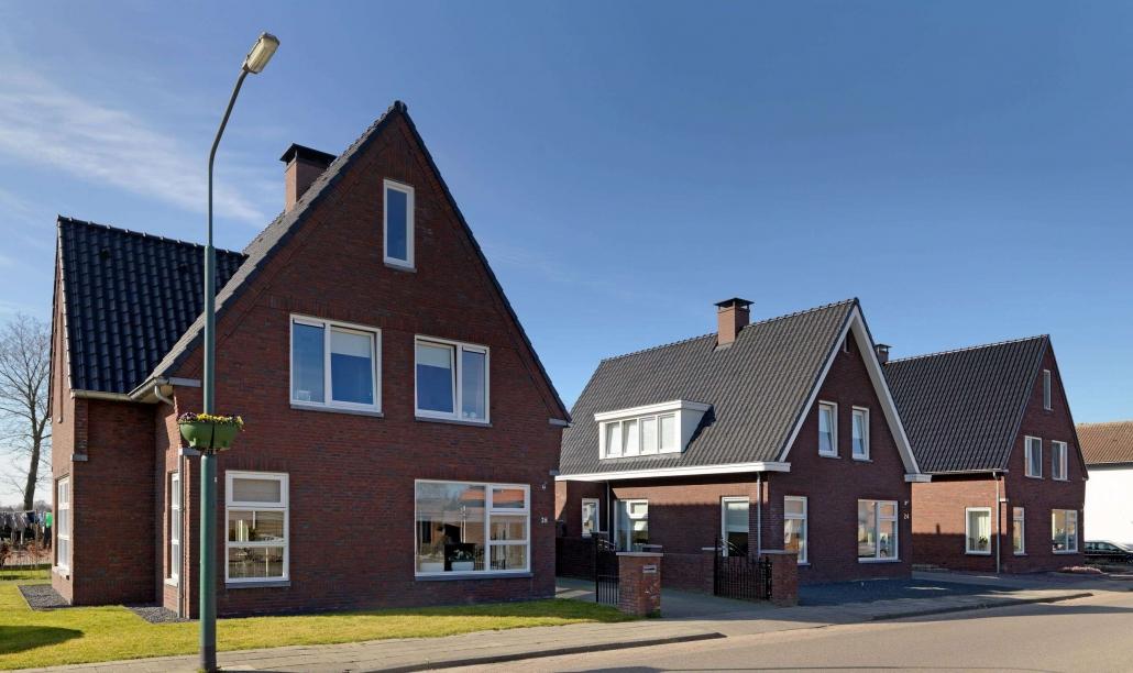 Kittersbedrijf Atb B V Eindhoven Virginia Woolflaan 6 Eindhoven